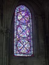 2. Cathédrale St-Étienne (32)