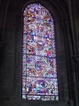 2. Cathédrale St-Étienne (33)