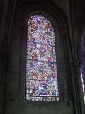 2. Cathédrale St-Étienne (34)