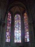 2. Cathédrale St-Étienne (35)