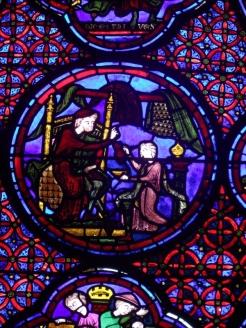 2. Cathédrale St-Étienne (38)