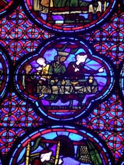 2. Cathédrale St-Étienne (39)