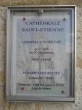 2. Cathédrale St-Étienne (4)