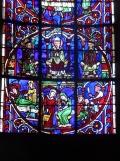 2. Cathédrale St-Étienne (40)