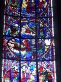 2. Cathédrale St-Étienne (42)