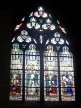 2. Cathédrale St-Étienne (44)