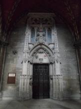 2. Cathédrale St-Étienne (45)
