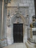 2. Cathédrale St-Étienne (48)