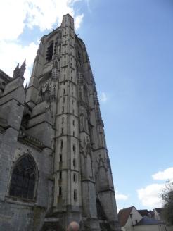 2. Cathédrale St-Étienne (52)