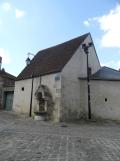2. Cathédrale St-Étienne (53)