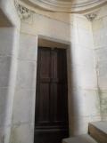2. Cathédrale St-Étienne (56)