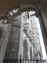 2. Cathédrale St-Étienne (6)
