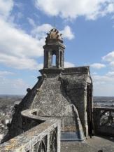 2. Cathédrale St-Étienne (71)