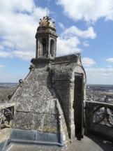 2. Cathédrale St-Étienne (72)