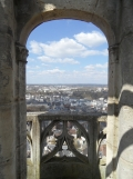 2. Cathédrale St-Étienne (74)