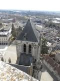 2. Cathédrale St-Étienne (76)
