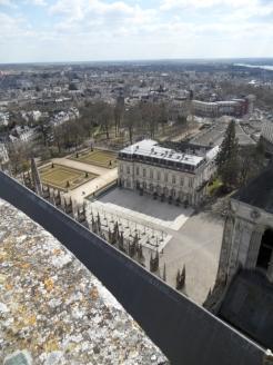 2. Cathédrale St-Étienne (77)