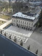 2. Cathédrale St-Étienne (85)