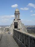 2. Cathédrale St-Étienne (88)