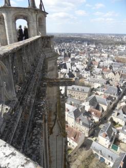 2. Cathédrale St-Étienne (91)
