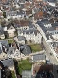 2. Cathédrale St-Étienne (92)