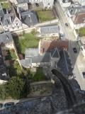 2. Cathédrale St-Étienne (93)