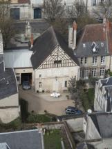 2. Cathédrale St-Étienne (98)
