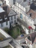 2. Cathédrale St-Étienne (99)