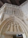 3. Le Palais Jacques-Cœur (10)