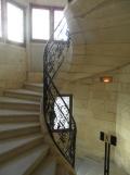 3. Le Palais Jacques-Cœur (102)