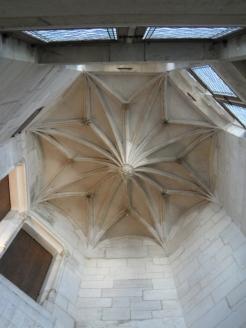 3. Le Palais Jacques-Cœur (104)