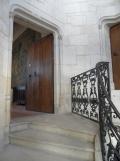 3. Le Palais Jacques-Cœur (105)