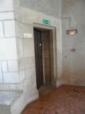3. Le Palais Jacques-Cœur (108)
