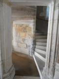 3. Le Palais Jacques-Cœur (11)