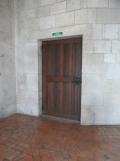 3. Le Palais Jacques-Cœur (114)