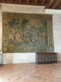 3. Le Palais Jacques-Cœur (115)