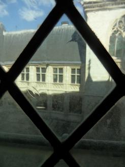 3. Le Palais Jacques-Cœur (116)