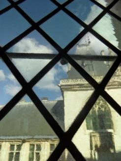 3. Le Palais Jacques-Cœur (117)