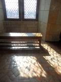 3. Le Palais Jacques-Cœur (119)