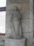 3. Le Palais Jacques-Cœur (121)