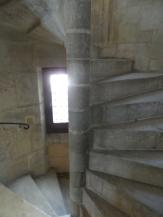 3. Le Palais Jacques-Cœur (123)