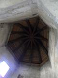3. Le Palais Jacques-Cœur (125)