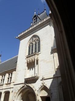3. Le Palais Jacques-Cœur (13)