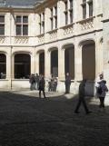 3. Le Palais Jacques-Cœur (14)