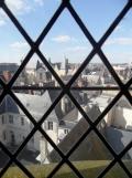 3. Le Palais Jacques-Cœur (140)