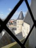 3. Le Palais Jacques-Cœur (141)