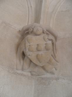 3. Le Palais Jacques-Cœur (142)