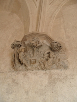 3. Le Palais Jacques-Cœur (143)