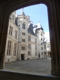 3. Le Palais Jacques-Cœur (15)