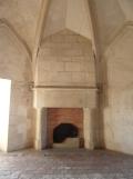 3. Le Palais Jacques-Cœur (152)